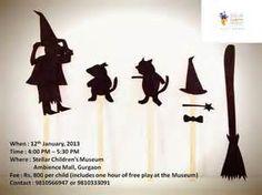 puppet theatre shadow - Yahoo Bildesøkresultater