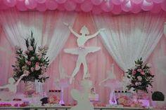 Resultado de imagen para bailarina festa provençal