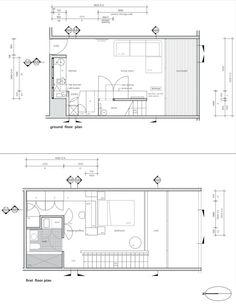 Jackie Vargas  Szw Kitchen Design Contest  Mechanical Plan  In Adorable Kitchen Design Drawings Design Decoration