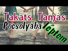 Pocsolyába léptem.... - YouTube Blue Band, Film Books, Music Film, Hungary, Blues, Artists, Youtube, Youtube Movies, Artist