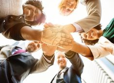 This is a guest post Team building is an essential element the contributes to the success of any endeavour undertaken by an organisation. While most organisations understand this, team building…