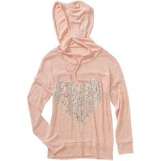 No Boundaries Juniors Cowl Neck Pullover Cowl Neck, Active Wear, Cool Outfits, Pullover, Hoodies, Blouse, Sweaters, Clothes, Walmart