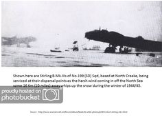Short Stirling Photo Collection - Page 11 - Short Stirling & RAF Bomber Command Forum Lancaster Bomber, Warrant Officer, Ww2 Aircraft, Nose Art, Queensland Australia, Stirling, Photo Quotes, Gold Coast, Cool Photos