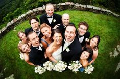 Google Image Result for http://www.besthudsonvalleyweddingever.com/images/stories/shannon-john/bridal-party.JPEG