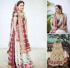 Bridal Lehenga Best Indian salwar kamees CLICK Visit link above for more options