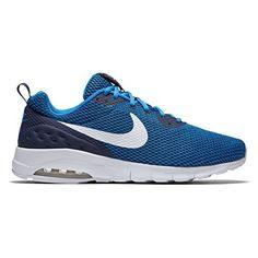 sale usa online ever popular usa cheap sale 812 Best Nike Shoes images | Nike shoes, Nike, Shoes
