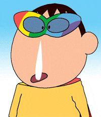 Crayon Shin Chan, Sinchan Wallpaper, Galaxy Wallpaper, Meme Gifs, Memes, Sinchan Cartoon, Doraemon, Love Pictures, Cute Art