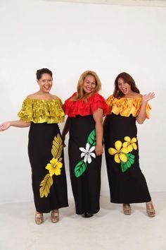 Mahealanis Fashion