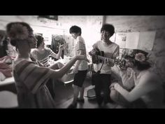 Festival / Czecho No Republic - YouTube
