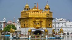 #Religious #place in #world