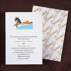 26 Best Wedding Invitations Images Invites Invitation Design