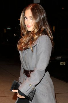"""Minka Kelly Minka Kelly attends the afterparty for her latest movie, """"The Roommate"""", at W Hotel in New York."""