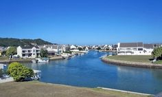 Groupon - Eastern Cape: Two-Night Weekend Stay for Two Including All Meals at Halyards Hotel & Spa in Port Alfred. Groupon deal price: R Online Shopping Deals, Beach Holiday, Hotel Spa, Coastal Living, Property For Sale, Cape, Places To Visit, Real Estate, Meals