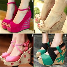 Cute for any colour  combo