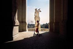 Marseille Allogene - Pierre Belhassen Photography