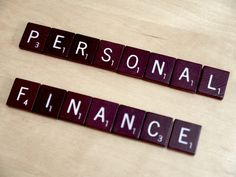 "Top 10 Personal Finance Blogs for ""Beginners"""