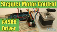 In this Arduino Tutorial we will learn how a PIR Sensor works and how to use it with the Arduino Board for detecting motion. You can watch the following...