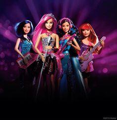 shop.mattel.com #barbie #mattel #toy #fun #girl #traedeusa #facilitatuscompras #compraenUSA #recibeenCOL