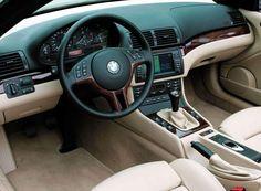 45 Nejlepsich Obrazku Z Nastenky Bmw E46 Interior V Roce 2018 Auta