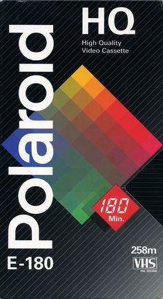 VAULT OF VHS