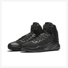 Tênis Nike Hyperdunk 2016 Masculino  9f7a52e76e45a