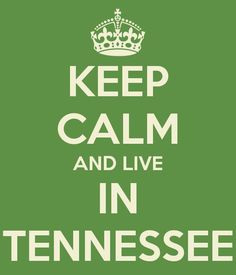 11 Best Tennessee Images Tennessee State Of Tennessee