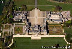 Blenheim Palace ba07027.jpg