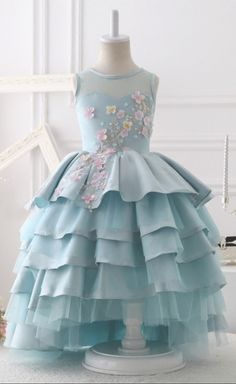 75bf0bce2 973 Best Baby Birthday Dresses Online India images in 2019