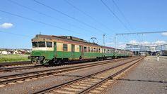 460 054, Poprad-Tatry, 10.7.2020 | lukasp88 | Flickr Explore, Photography, Photograph, Fotografie, Photoshoot, Fotografia, Exploring