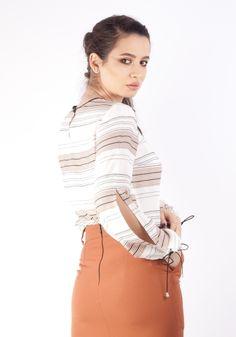 Lady, Fashion, Moda, Fashion Styles, Fashion Illustrations