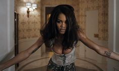 Teyana Taylor Is Insanely Fit and Sexier Than Ever in New Video  http://feedproxy.google.com/~r/highsnobiety/rss/~3/yaYwEU5Fr2E/