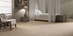 Discover our Simple Lifestyle - Read more here! - Carpet by AW (Associated Weavers)