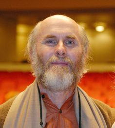 Dr. David Frawley is one of the most honored acharyas or teachers of Vedic wisdom both in India and in the western world over the last thirty years. He is respected as an Ayurvedacharya (teacher of Ayurvedic medicine), Jyotish Brihaspati (teacher of Vedic astrology), Vedacharya and Vedaguru (teacher of the Vedas). He is regarded as a Pandit, a doctor or professor of Vedic wisdom.
