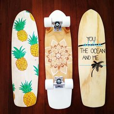 Ames Collective  NEED THAT PINEAPPLE ONE IN MY LIFE