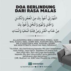 Hijrah Islam, Doa Islam, Pray Quotes, Quran Quotes Inspirational, Reminder Quotes, Self Reminder, Muslim Quotes, Islamic Quotes, Islamic Dua