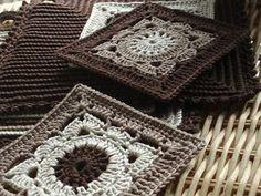 MyWay: Kávová, čokoládková