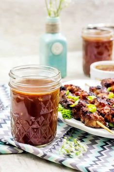 Our Highly rated, Low carb BBQ sauce, keto bbq sauce recipe is also a Sugar Free BBQ Sauce recipe at 2 CARBS compared to Keto Sauces, Low Carb Sauces, Low Carb Recipes, Paleo Recipes, Free Recipes, Atkins Recipes, Recipes Dinner, Yummy Recipes, Dinner Ideas