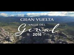 Avance del vídeo Utgvvg, 2016. – Todoves