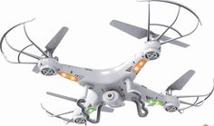 WiFi Drones With FPV Camera HD Quadcopters Rc Dron WiFi Flying Camera Helicopter Remote Control Hexacopter Toys VS SYMA X5SW-in RC Helicopters from Toys