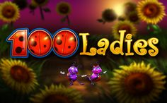 100 Ladies Slots Now Available at Genting Casino read more at http://prsync.com/ggmedia/-ladies-slots-now-available-at-genting-casino-1237704/ #casino #100LadiesSlots