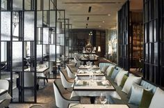 french windows brasserie - Google Search: