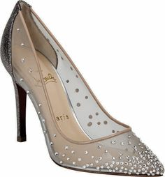 red bottom heels christian louboutin Very Popular For Christmas Day,Very Beautiful for life.
