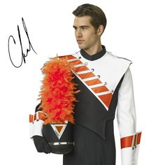 Chad Duggan Design Sandwich High School Sandwich, IL We have three main types of uniform construction: Washable/Ultra-Light ($), Lightweight ($$), and Traditional ($$$). These three constructions each have their own set of performance features, and