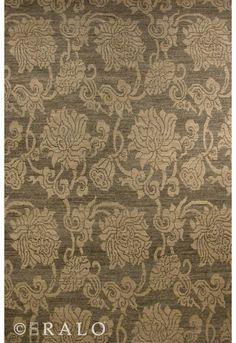 1000+ images about Tibetan carpets on Pinterest | Tibetan ...