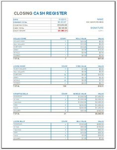 10 best download free balance sheet templates in excel images on