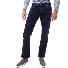 G-STAR - Ανδρικό τζιν παντελόνι G-Star Raw Morris | παντελονια τζιν ανδρικα προσφορες, προσφορες τζιν, τζιν G-STAR RAW φθηνα, τζιν παντελονια ανδρικα G-STAR RAW