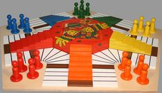 Ferris Wheel, Design Ideas, Board Games, Wood Games, Taking Notes, Toys, Activities, Creativity