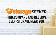 ORLANDO, FL STORAGE MARKET UPDATE FOR OCTOBER 24, 2016 - http://blog.storageseeker.com/fl-orlando/orlando-fl-storage-market-update-for-october-24-2016