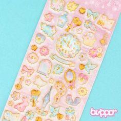 New Products | Blippo Kawaii Shop