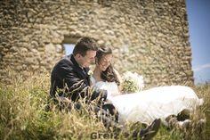 Una #fotografia de #boda con Peter y Marina ©Marcos Greiz (#cantabria, #gentegreiz) www.marcosgreiz.com